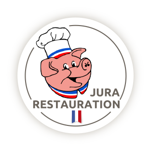 Jura Restauration
