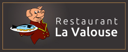 La Valouse