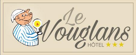 Le Vouglans